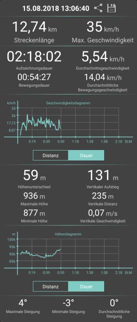 Geo-Tracker-2018-08-15-15-26-22